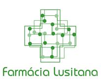 Farmácia Lusitana